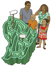 labyrinthe-autisme-guyane