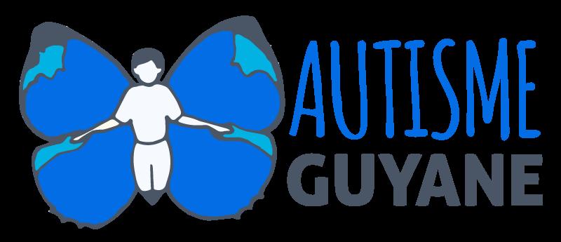 Les solutions à l'autisme en Guyane
